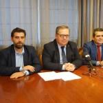 Κοινοποιήθηκαν ένδικα μέσα από τη ΒΦΛ για την αδειοδότηση στην Π.Ε. Καβάλας