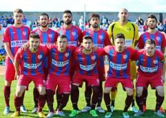 Γ' ΕΘΝΙΚΗ- Νέστος-Εορδαϊκός 2-1: Μπορούσε πιο εύκολα, άρεσαν οι νέοι