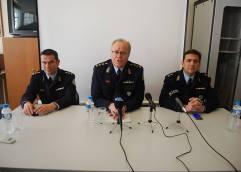 ΓΙΑ ΤΗΝ ΠΕΡΙΟΔΟ ΤΩΝ ΕΟΡΤΩΝ: Χρήσιμες συμβουλές από την Ελληνική Αστυνομία