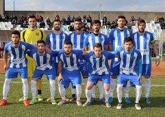 Νέστος-ΑΟΚ 3-2 (τελικό)