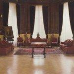 Εκδήλωση στην Καβάλα: Το Ζάππειο Παρθεναγωγείο Κωνσταντινουπόλεως