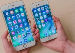 Εξιχνίαση απάτης μέσω διαδικτύου και πάλι με κινητό τηλέφωνο