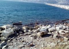 Αίθριος καιρός στη Μακεδονία και τη Θράκη
