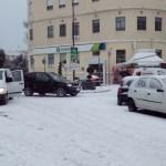Αίτημα του Δήμου Καβάλας να κηρυχθεί η πόλη σε κατάσταση έκτακτης ανάγκης