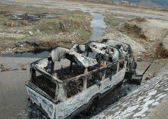 ΑΟΚ: Καταδικάζει τα επεισόδια σε βάρος του ΟΡΦΕΑ