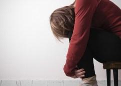 ΚΑΒΑΛΑ: Αύξηση των αυτοκτονιών στα χρόνια της κρίσης
