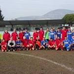 ΕΠΣ ΚΑΒΑΛΑΣ: Ξανά στα γήπεδα Ελπίδες Καβάλας και Φίλιπποι Παληού