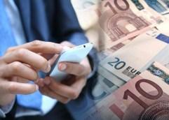 ΚΑΒΑΛΑ: Δύο νέες απάτες με αγοραπωλησία κινητών τηλεφώνων