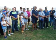 ΑΟΚ: Μήνυση σε Μήτρα, Αντωνίου, Κελεμένη από Καλαϊτζίδη;