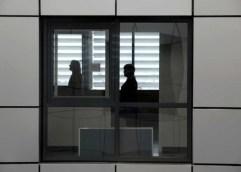 ΔΗΜΟΣΙΟ –  Πόσες προσλήψεις θα γίνουν στο Δημόσιο το 2017