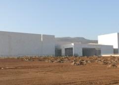 Ταξίδι στην πρώτη πρωτεύουσα της αρχαίας Μακεδονίας μέσα από το νέο πολυκεντρικό μουσείο των Αιγών