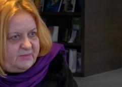 Κατερίνα Περιστέρη στο CNN Greece: Η Αμφίπολη δεν έχει αποκαλύψει όλα τα μυστικά της