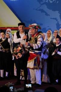 sergiani (13)