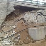 Πάει σε πιο εκτεταμένη παρέμβαση ο Δήμος Καβάλας στις «Γλάστρες»