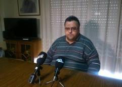 «Ενδεχόμενο πρόστιμο στο ΚΚΕ για την αφισοκόλληση θα είναι πολιτική δίωξη»