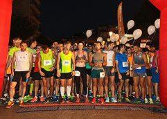 «Παραμάγαζα» με το Kavala Night City Run, καταγγέλλει ο πρώην δήμαρχος Κωστής Σιμιτσής