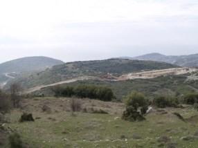 TAP KAVALA (2)