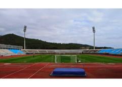 Διεκδικεί Βαλκανικό πρωτάθλημα στίβου Παίδων – Κορασίδων ο Δήμος Καβάλας