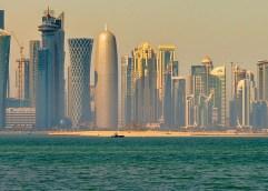 Ιδέες και Απόψεις: H συμφωνία του ενός δισεκατομμυρίου δολαρίων που εξόργισε τους γείτονες του Κατάρ