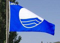 Χωρίς Γαλάζια Σημαία φέτος οι παραλίες του Δήμου Καβάλας