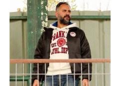 ΟΛΥΜΠΙΑΚΟΣ ΚΑΒΑΛΑΣ: Συνεχίζει στην προεδρία ο Μάκης Καρολίδης