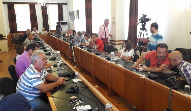 Λεπτομέρειες για την καταβολή αποζημίωσης σε δημοτικούς συμβούλους καθορίζει Κοινή Υπουργική Απόφαση