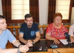 Στις 24-26 Νοεμβρίου το Ιστορικό Συνέδριο για την πόλη της Καβάλας