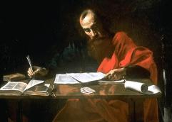 ΤΟ ΜΗΝΥΜΑ ΤΗΣ ΚΥΡΙΑΚΗΣ: Οι άνθρωποι της ζωντανής πίστης.