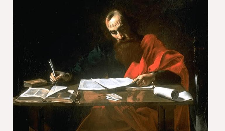 ΤΟ ΜΗΝΥΜΑ ΤΗΣ ΚΥΡΙΑΚΗΣ: Η «ΕΝ ΑΓΑΠΗ» ΣΤΗΡΙΞΗ ΚΑΙ ΥΠΟΜΟΝΗ