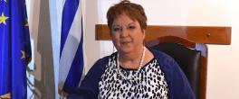To EYK απαντάει στην Δήμητρα Τσανάκα σχετικά με την εκπόρνευση