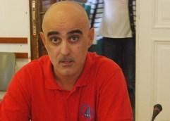 Ηλίας Καλανταρίδης για ΠΝΟΗ: «επιστρέψω τους προσβλητικούς αυτούς χαρακτηρισμούς στους εμπνευστές τους»
