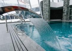 UVA NESTUM WINE & SPA COMPLEX: Ένας χώρος ξεκούρασης και αναψυχής!!!