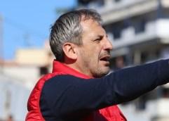 ΑΕΤΟΣ ΟΡΦΑΝΟΥ: Τίτλοι τέλους στη συνεργασία με Παντελή Στυλιανού
