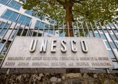 Η Ουάσινγκτον ανακοίνωσε επισήμως πως αποχωρεί από την UNESCO