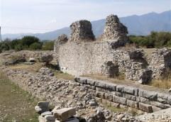 «Νίκη» η ανάκληση της μεταβίβασης μνημείων στο Υπερταμείο, λέει ο Σύλλογος Ελλήνων Αρχαιολόγων