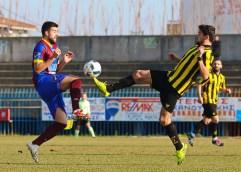 Πήρε βαθιά ανάσα με Χούσινετς ο Νέστος, 1-0 τον Ορφέα Ξάνθης