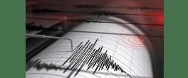 Αισθητός ο σεισμός του Κιλκίς και στην Καβάλα