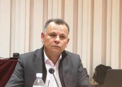 Οντέρ Μουμίν: Οι πραγματικοί λόγοι της παραίτησης του προέδρου του Περιφερειακού Συμβουλίου