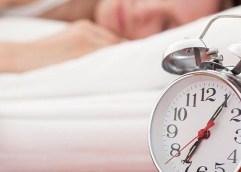 Θερινή ώρα και επιπτώσεις στην υγεία