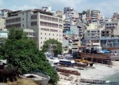 Επενδύουν στον τουρισμό της Καβάλας οι Τούρκοι