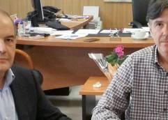 ΓΙΑ ΤΗ ΘΑΣΟ: Δύο σημαντικές αποφάσεις του Υπουργείου Παιδείας