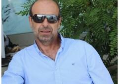 ΟΛΥΜΠΙΑΚΟΣ ΚΑΒΑΛΑΣ: Νέος τεχνικός ο Πέτρος Τσιάρας