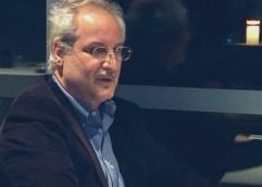Δήλωσή Κώστα Μορφίδη σχετικά με την εμπλοκή του ονόματός του σε σενάρια σκανδάλων