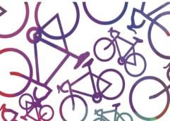 ΧΡΥΣΟΥΠΟΛΗΣ: Σύλληψη 61χρονου κλέφτη ποδηλάτων