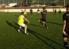 ΑΚΑΔΗΜΙΑ ΠΑΟΚ MUNDIALITO: Ξεκινούν την Πέμπτη οι προπονήσεις του Προπονητικού Κέντρου της ΠΑΕ ΠΑΟΚ στην Καβάλα