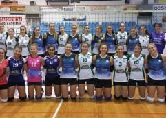 ΒΟΛΕΪ: Έτοιμη η ομάδα Γυναικών του ΑΟΚ για την πρεμιέρα, 3-2 την Ελπίδα Αμπελοκήπων σε φιλικό