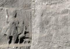 ΦΙΛΙΠΠΟΙ: Ιστορία γραμμένη στις πέτρες
