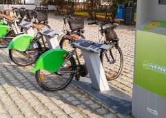 Προσωρινοί ποδηλατόδρομοι και πεζόδρομοι τα νέα «όπλα» κατά του κορονοϊού