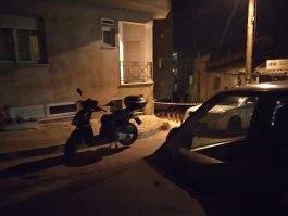 ΚΑΒΑΛΑ: Βρέθηκε ο δράστης της δολοφονίας του 18χρόνου, χθές το βράδυ
