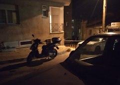 Νεκρός βρέθηκε 18χρονος που είχε πυροβοληθεί πισώπλατα